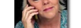 voyante sérieuse au téléphone
